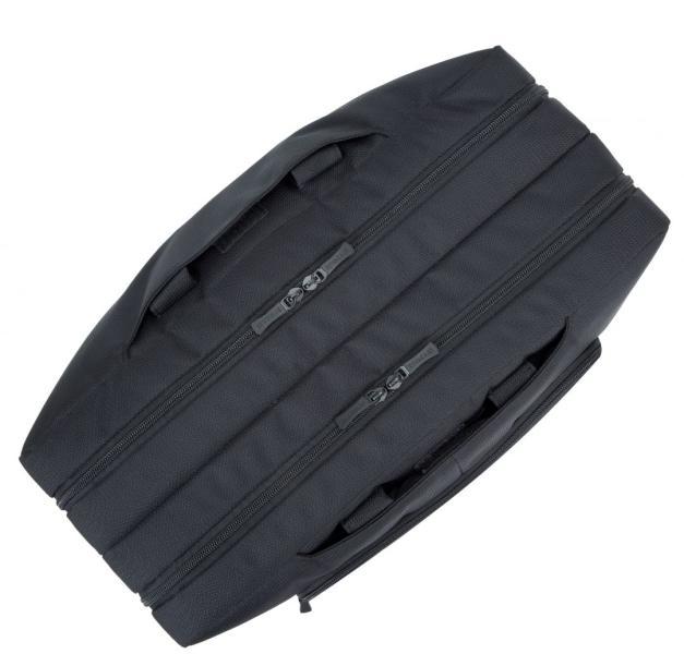 RIVACASE Full Size 17.3 (8455) laptop táska vásárlás ad7ca84829