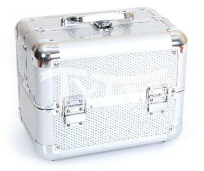 Vásárlás  TyToo Kicsi kozmetikai bőrönd 17 4750d995a6