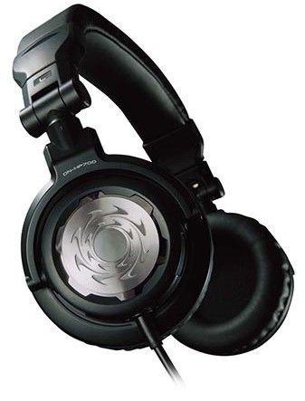 Denon DN-HP700 vásárlás 4c43f997c8