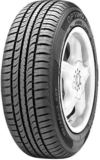 Hankook Optimo K415 185/65 R15 88H