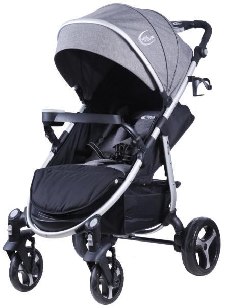 Vásárlás  Mama Kiddies Experience Babakocsi árak összehasonlítása ... 1437291efb