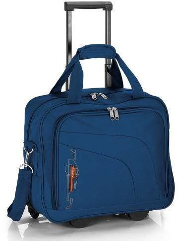 686f2036d2af Gabol GA-100519 laptop táska vásárlás, olcsó Gabol GA-100519 ...