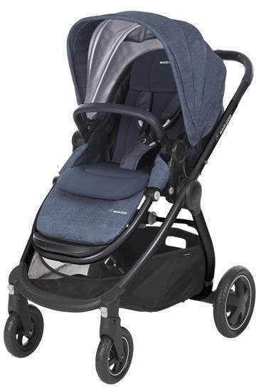 Vásárlás  Maxi-Cosi Adorra Babakocsi árak összehasonlítása c65403ce6c