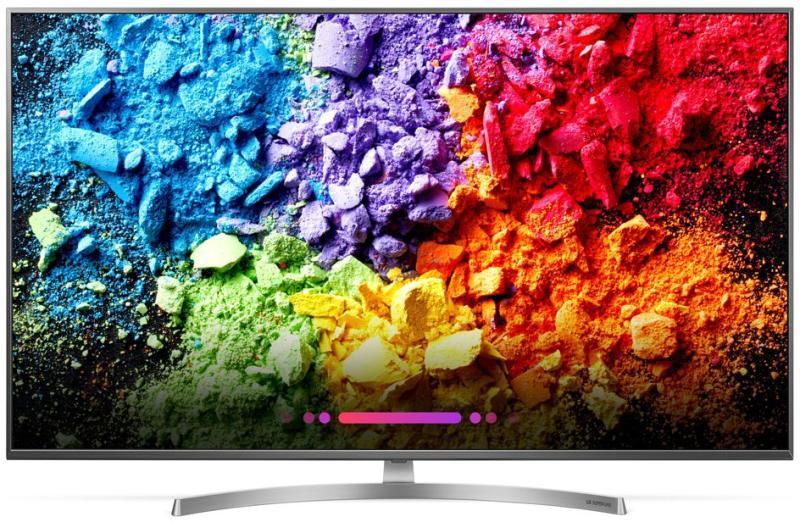 LG 65SK8100PLA TV - Árak, olcsó 65 SK 8100 PLA TV vásárlás - TV ... f2bf522ab888