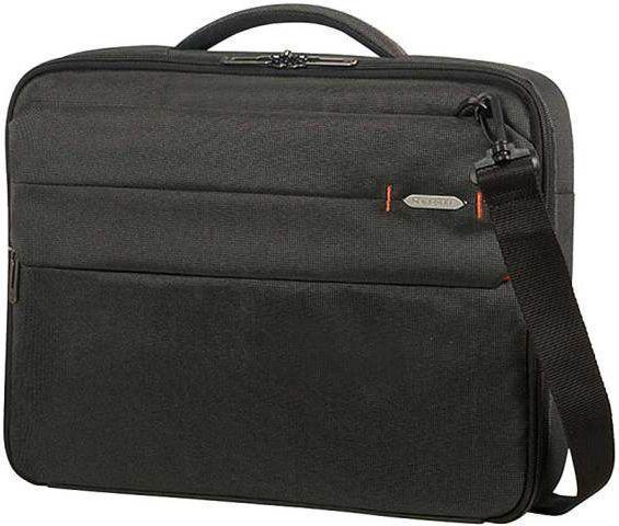 Samsonite Network 3 17.3 (CC8 003) laptop táska vásárlás c04b5eb87a