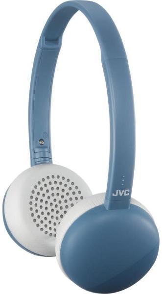 Vásárlás  JVC HA-S20BT Mikrofonos fejhallgató árak összehasonlítása ... bb9ea724e4