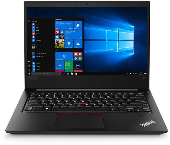 4f90dd1faa62 Lenovo ThinkPad E480 20KN0066XS Notebook Árak - Lenovo ThinkPad E480 ...