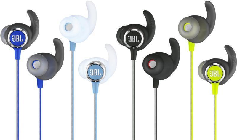 JBL Reflect Mini 2 headset vásárlás 8165556c84