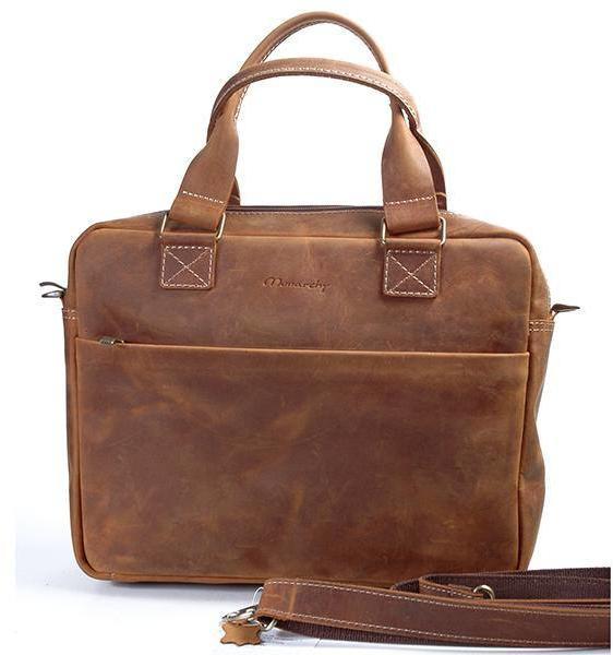 dee4edf6e8ff MONARCHY Odette laptop táska vásárlás, olcsó MONARCHY Odette ...