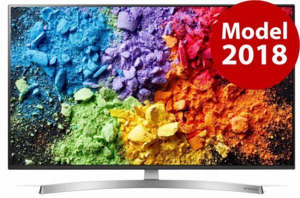 LG 65SK8500PLA TV - Árak 82c3d00a61