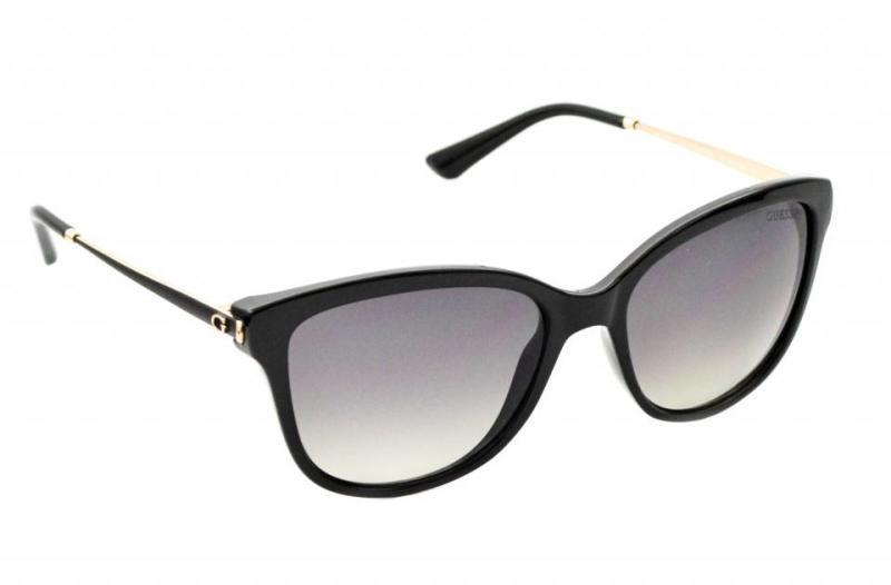 Vásárlás  GUESS GU7469 Napszemüveg árak összehasonlítása 43206d4205