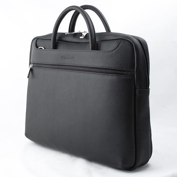c8a32982e5c7 MONARCHY Jasper laptop táska vásárlás, olcsó MONARCHY Jasper ...