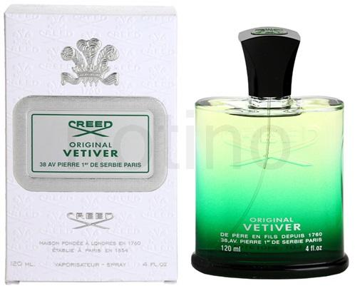 49595764.creed-original-vetiver-for-men-edp-120ml.jpg