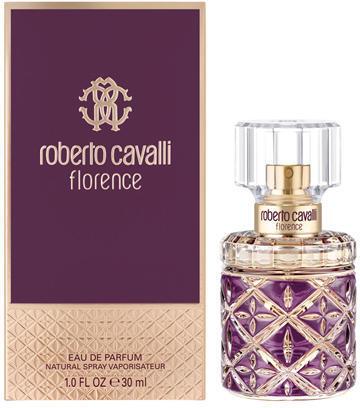 Roberto Cavalli Florence Edp 30ml