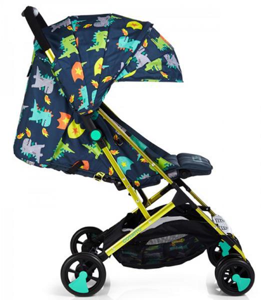 21346660181 Cosatto WOOSH Детски колички Цени, оферти и мнения