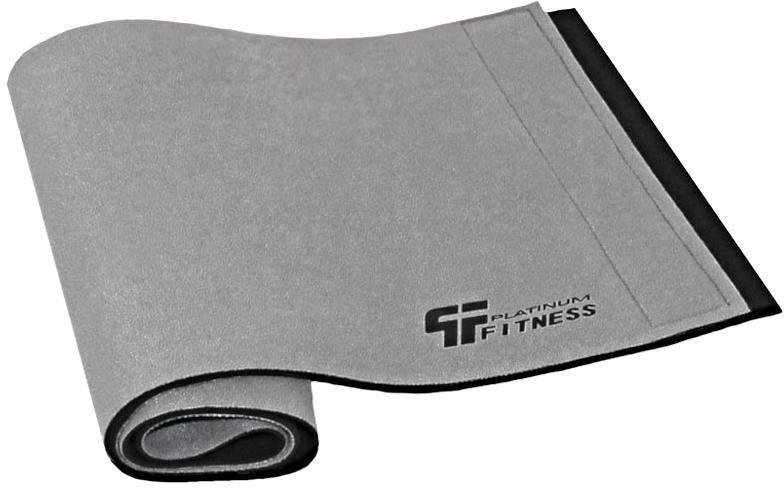 acd38e8749 Vásárlás: Platinum Fitness szauna öv karcsúsító fűző 130cm Fitness ...