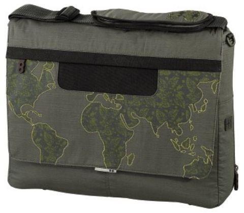 Hama AHA Outline 15.6 101311 laptop táska vásárlás 42a1e6a515
