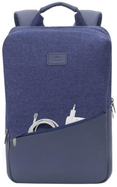 RIVACASE Egmont 15.6 (7960) notebook hátizsák vásárlás 0fdf2a7924