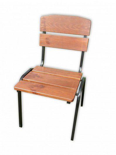 Weekend FSC kerti szék