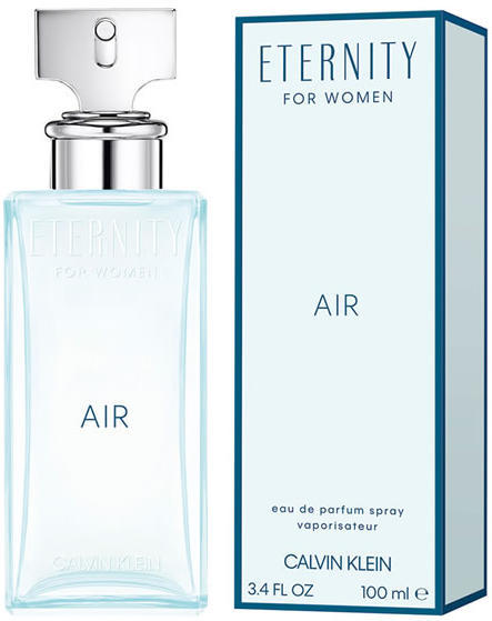 Calvin Klein Eternity Air For Women Edp 100ml Preturi Calvin Klein