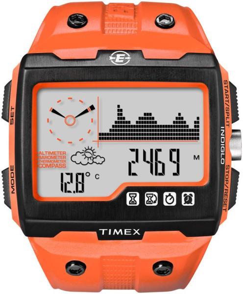 Vásárlás  Timex T49761 óra árak 043518a7ac