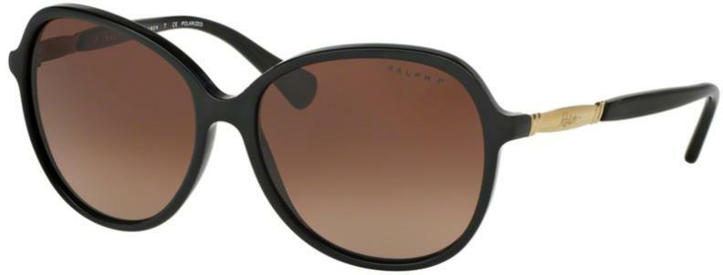 Vásárlás  Ralph Lauren RA5220 Napszemüveg árak összehasonlítása 2567d729ac