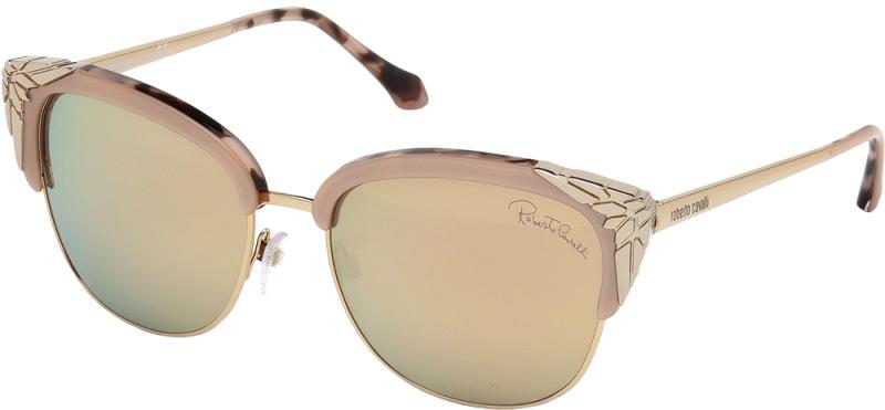 Vásárlás  Roberto Cavalli RC1014 Napszemüveg árak összehasonlítása ... b52a2aefa6