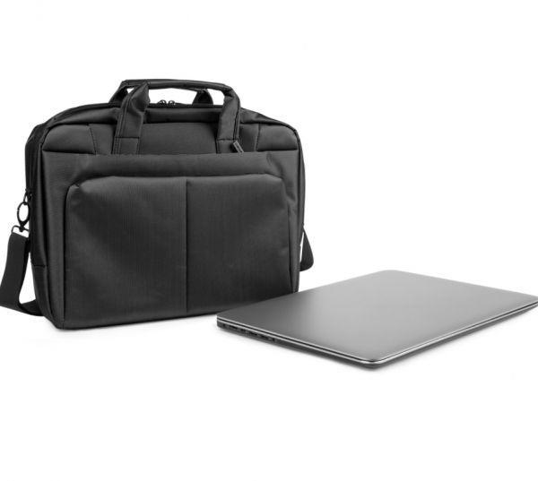 NATEC Gazelle 13-14 laptop táska vásárlás 98826e6c94