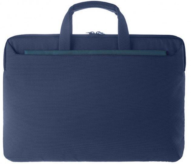 76efe7d2e626 Tucano Work Out 3 Super Slim 15 (WO3S-MB15) laptop táska vásárlás ...