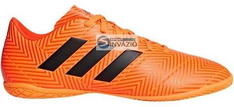 Vásárlás  Adidas Nemeziz Tango 18.4 A DA9620 futballcipő Focicipő ... 981c2c47d4