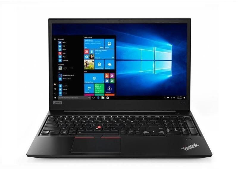 Lenovo ThinkPad E480 20KN0063HV Notebook Árak - Lenovo ThinkPad E480 ... 772a69073b
