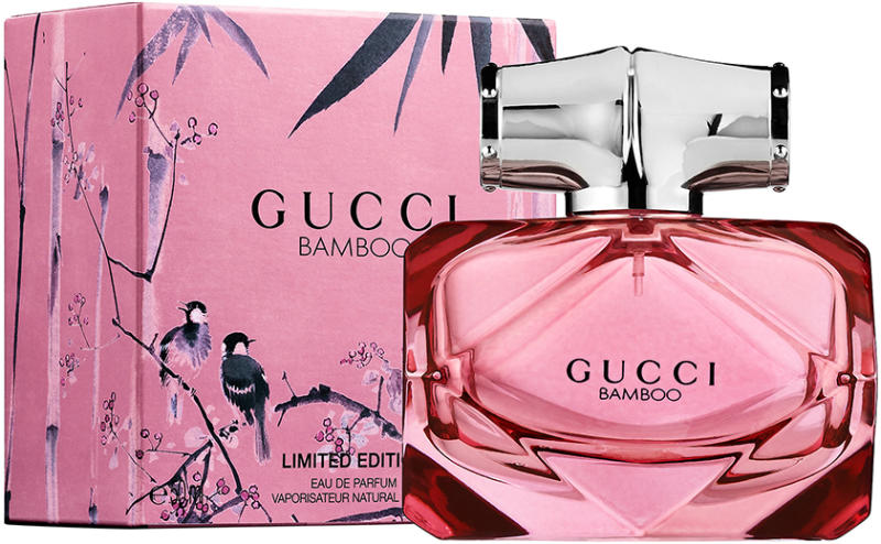 f924ec7be3 Bamboo Limited Edition EDP 50ml
