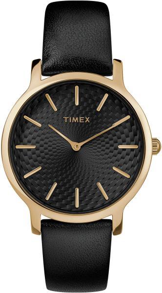 Vásárlás  Timex TW2R364 óra árak 3a8363ccb4