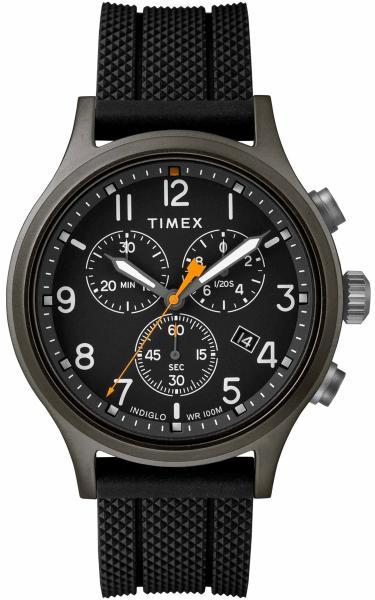 Vásárlás  Timex TW2R604 óra árak 6d43042f86