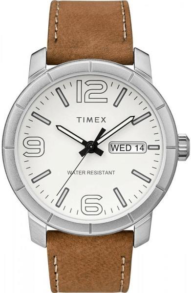 Vásárlás  Timex TW2R641 óra árak 499dafd352