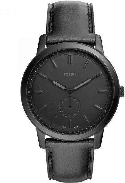 Vásárlás  Fossil FS5447 óra árak b6b2674aae