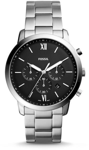 Vásárlás  Fossil FS5384 óra árak 22011a39a4