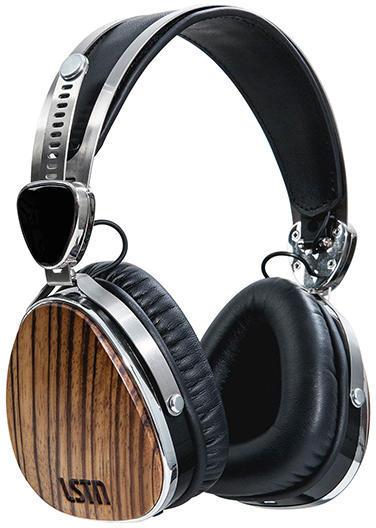 Vásárlás  LSTN The Wireless Troubadour Mikrofonos fejhallgató árak ... 336152a612
