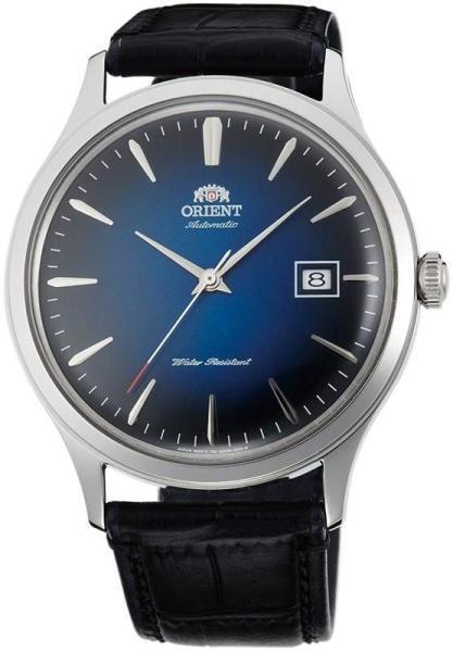 Vásárlás  Orient FAC08004 óra árak 1f1ac4f433