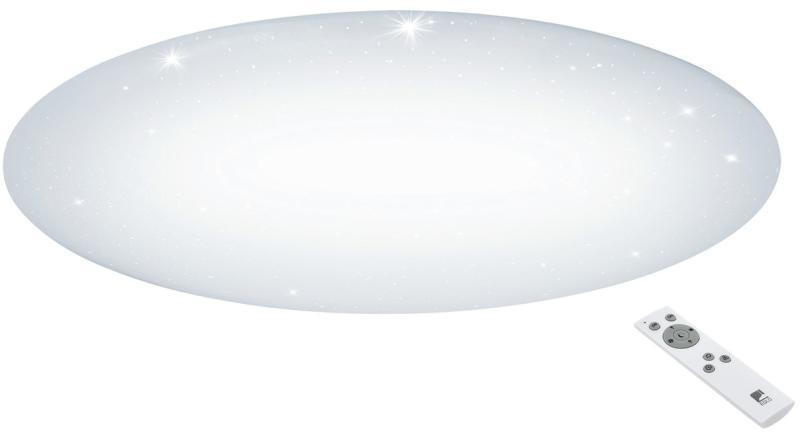led fali és mennyezeti lámpa árgép