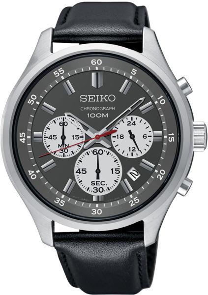 Vásárlás  Seiko SKS595 óra árak a1a0f5c3b0