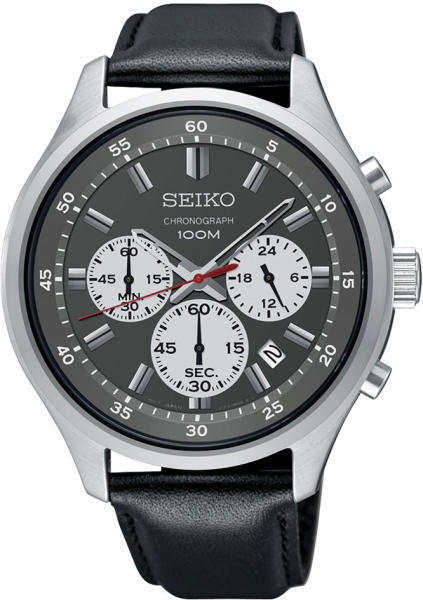 Vásárlás  Seiko SKS595 óra árak e3999eae5b