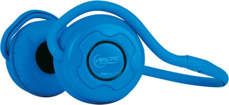 ARCTIC P311 headset vásárlás d05ad3e5be