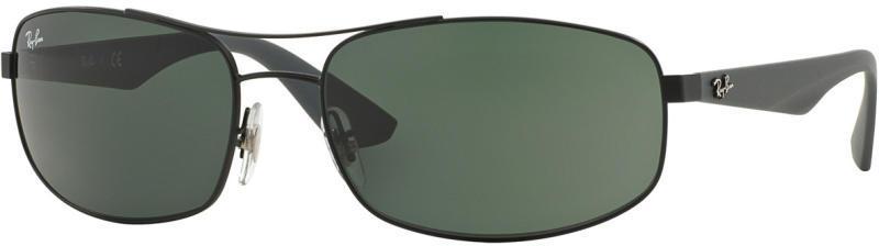 b7798386a99 Ray-Ban RB3527 006-71 Слънчеви очила Цени