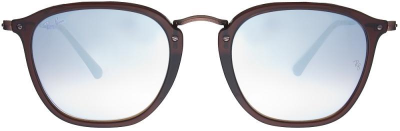 deddfa9c20 Ray-Ban RB2448N 6256 9U Слънчеви очила Цени