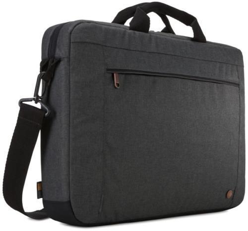 0fe807926b63 Case Logic ERAA116 laptop táska vásárlás, olcsó Case Logic ERAA116 ...