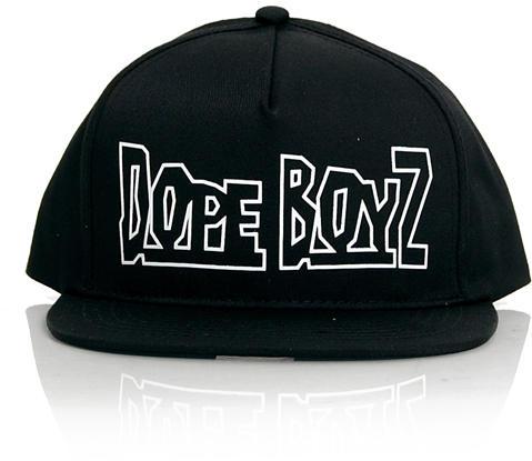 b09edbc7c promo code for dope hats boyz 4f62b 2bdd7