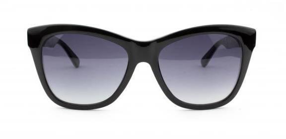 Vásárlás  GUESS GU7472 Napszemüveg árak összehasonlítása 2aa60fdb30
