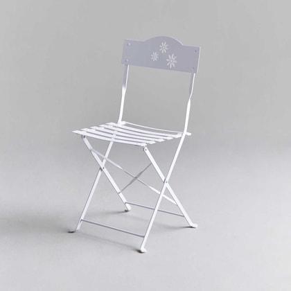 Vásárlás: BUTLERS Daisy Jane összecsukható kerti szék Kerti
