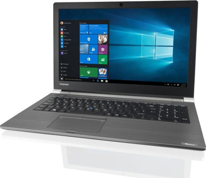 45b048152d87 Toshiba Tecra PT581E-00600LHU Notebook Árak - Toshiba Tecra PT581E ...